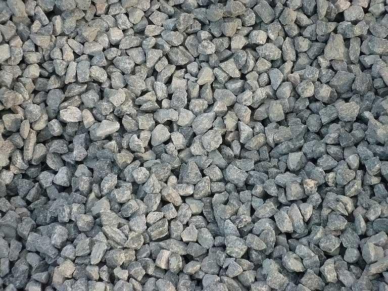 Щебень » Поставки цемента, песка, щебня и кирпича -